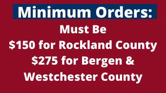 Moonbounce Inflatable Rentals Rockland Bergen Westchester County